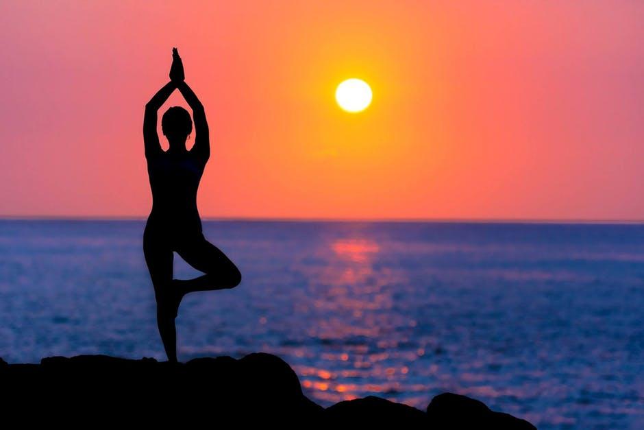 Нияма: главные правила йога